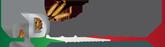 Logo De Danieli