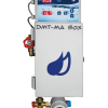 Doseurs d'eau DMT-MA