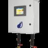 Doseur mélangeur automatique et programmable DMT-PROG