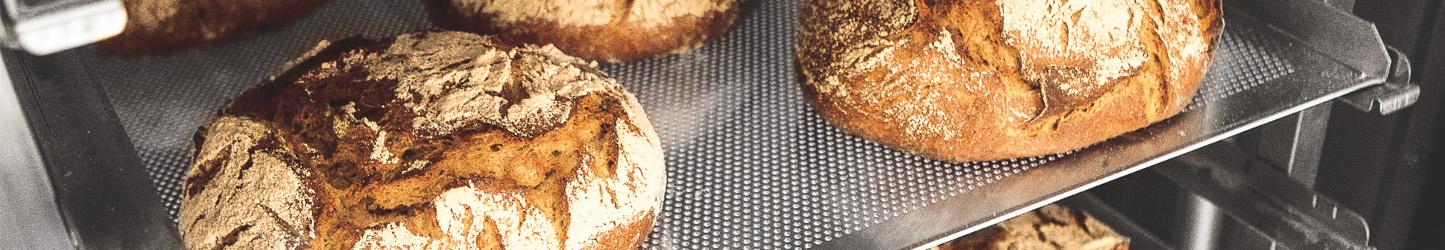 header boulangerie
