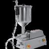Injecteuse électrique PV91 - Fourrages de 5 à 70 g