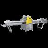 Laminoir automatique FAST700 + PST
