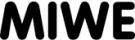 Logo Miwe