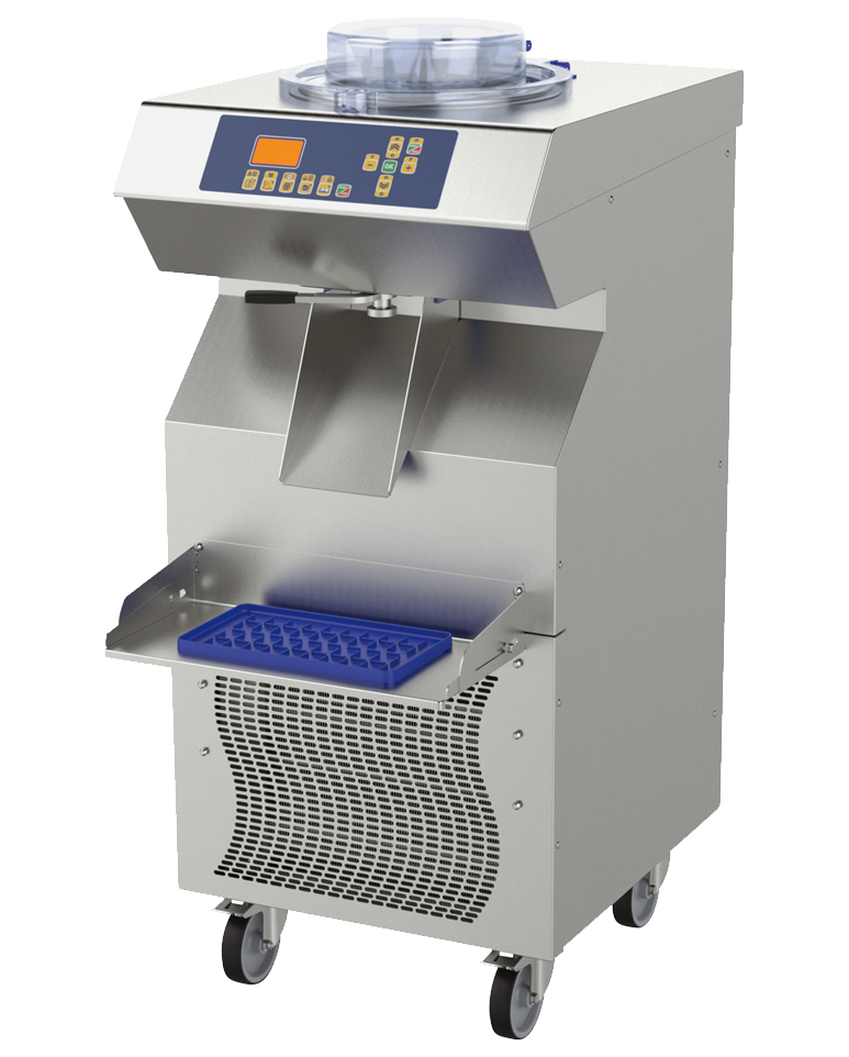 Robotcream R150