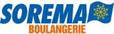 Logo Sorema