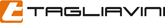 Logo Tagliavini