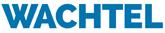 Logo Wachtel