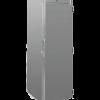Armoire réfrigérée P46 Pour plaques 400 x 600 mm De 19 à 47 étages Température de +2 à +10 °C