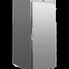 Armoire réfrigérée P66 Pour plaques 400 x 600 ou 600 x 800 mm De 19 à 22 étages - double profondeur Température de +2 à +10 °C