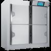 Surgélateur-Conservateur 600 x 800 mm